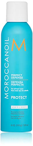 Moroccanoil Perfect Defense, 6 Fl. Oz.