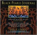 Black Pearls Journal