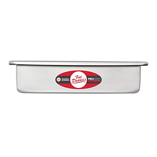 Buy jelly roll pan
