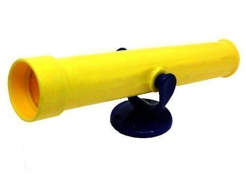 Teleskop fernrohr für kinder spielanlagen spielturm amazon
