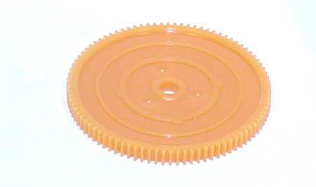 - 48P Spur Gear 90T Double LOSA3927
