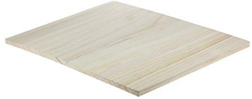 Breaking Wood Board - 8 mm, 12 mm, 18 mm