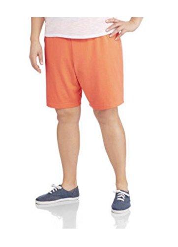 White Stag Shorts - 5