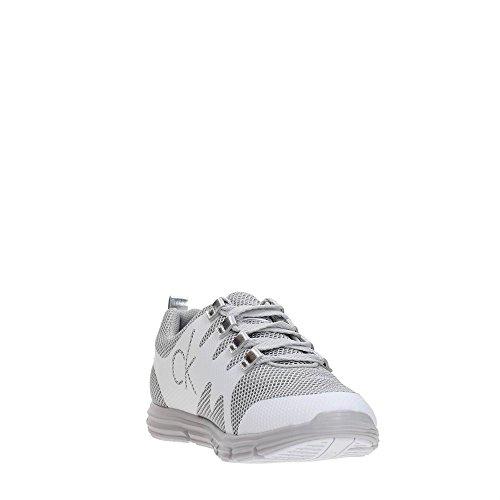 Calvin Klein Jeans Murphy Homme se8525