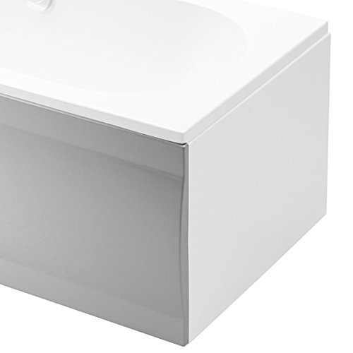750mm-luxury-acrylic-white-end-bath-panel-for-bathroom-bath-tub-by-better-bathrooms-a