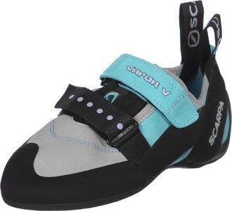 GTX Scarpa azul Basic gris MOJITO negro Mid ptawtBq