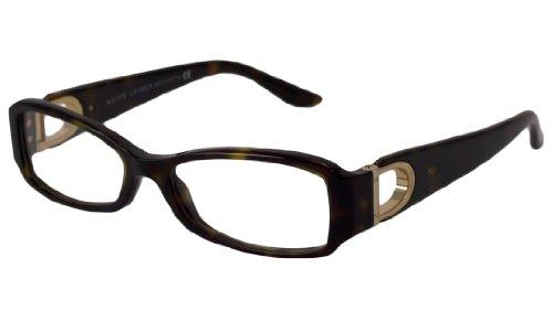 Ralph Lauren Readers Reading Glasses Reading Glasses - RL6070 Havana /