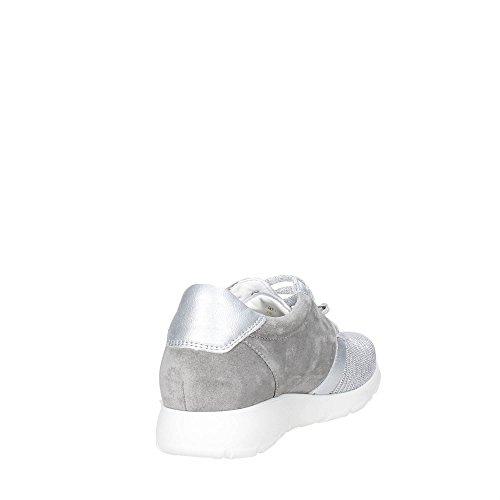 Keys 5017 Zapatillas De Deporte Mujer Plata