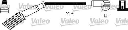 Valeo 346149 Ignition Cable: