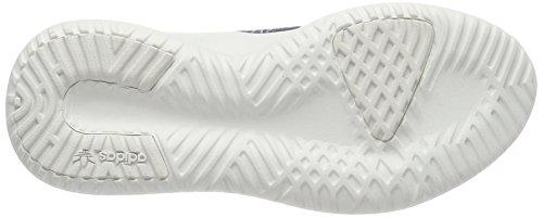 Ink Uomo Tubular Blu White Crystal Shadow Tech da adidas Ginnastica Scarpe 8qOwPdX