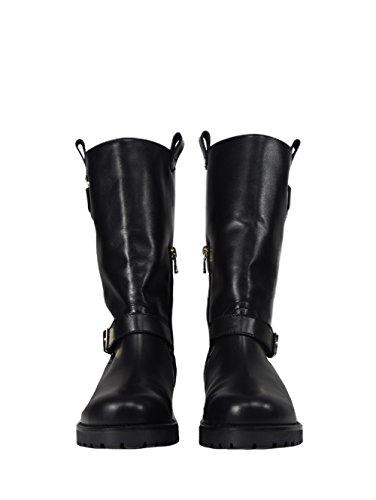 Stivali/boots