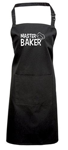 master baker - 7