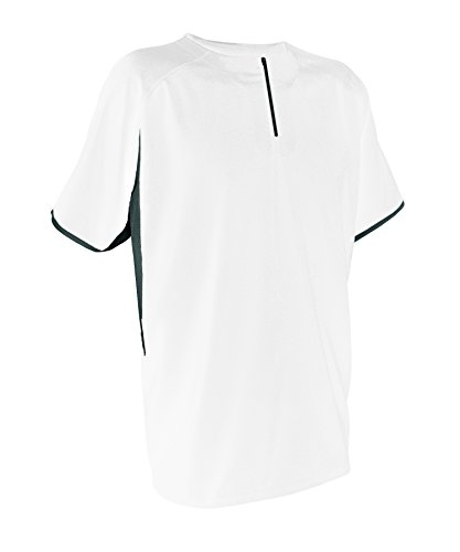 Russell Athletic Short Sleeve Pullover