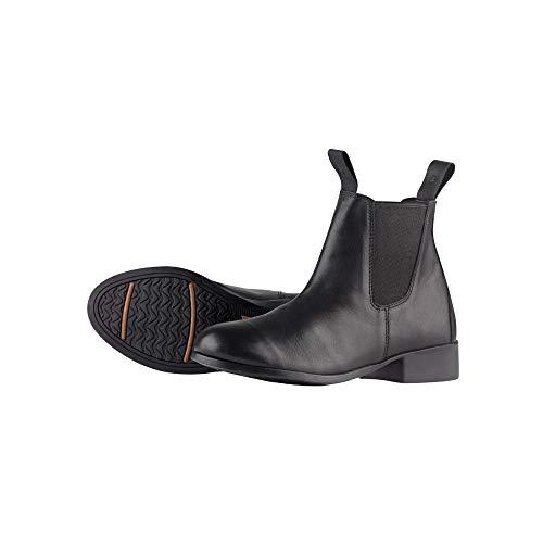 Elevation Jodhpur Noir Dublin Childs Boots Ii vznfq