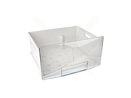Kühlschrank Schublade : Echte zanussi 2426445017 gemüse kühlschrank schublade passend auch