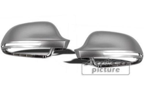 Spiegelgehäuse Audi A3/A4/A5/A6  NEU