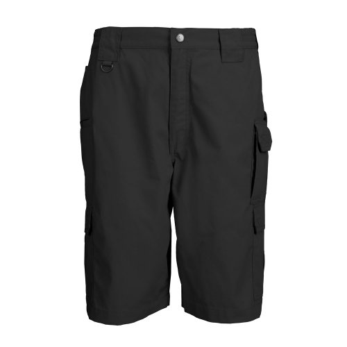 5.11 Tactical Taclite Pro 11'' Short, Black, 36 by 5.11
