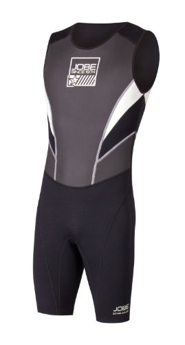 Jobe Progress Chiller Shorties Wetsuit