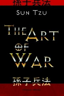 Read Online The Art of War pdf epub