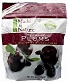 Made In Nature Organic Prunes ( 12x6 OZ) by Made In Nature