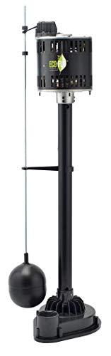 0.5 Hp Pedestal Pump - 4