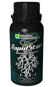 RapidStart 726860 GH RAPID START 500ML