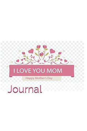 - Journal