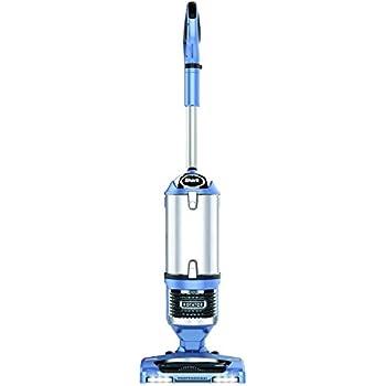 Amazon Com Shark Rotator Lift Away Nv642
