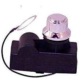 Nexgrill Electronic Ignitor Module