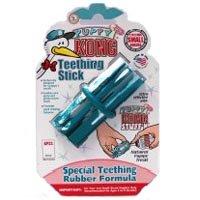 Kong » Dog Toys » Teething Dental Stick » Medium