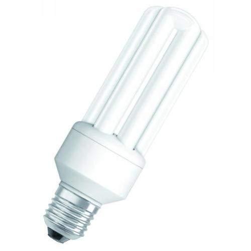 Energiebesparende lamp OSRAM Dulux Stick, 15W, E27