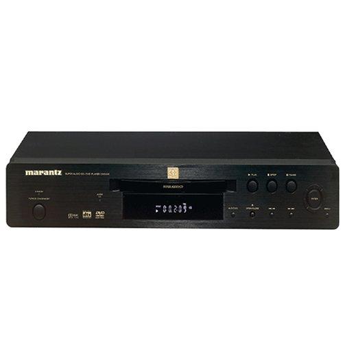 dv6500 universal dvd a sacd