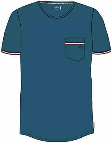 Shopping $100 to $200 Pinks or Multi T Shirts & Tanks