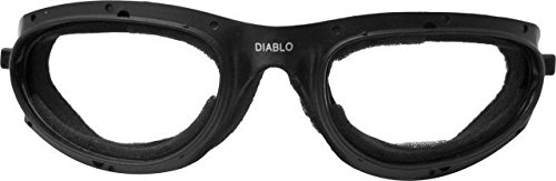 7 Eye Diablo Sunglasses CV Motor Eyecup
