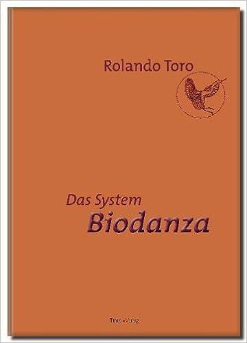 BIODANZA ROLANDO TORO LIBRO EPUB DOWNLOAD