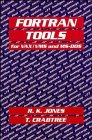 FORTRAN Tools for VAX/VMS and MS-DOS