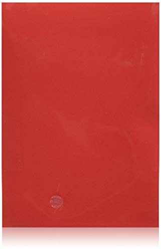 (Ultra Pro Card Supplies YuGiOh Sized Deck Protector Sleeves Red 60 Count x3)
