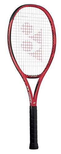 - Yonex VCORE 100 Tennis Racquet (4 1/4