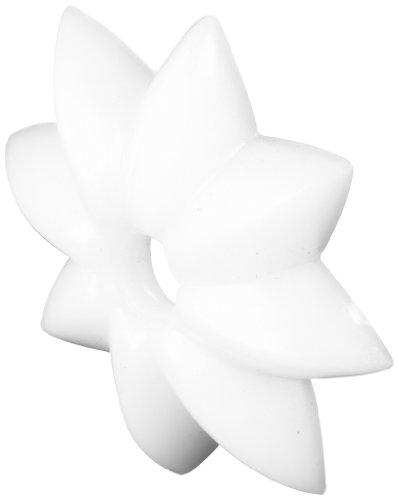 Rosette Wall - 9