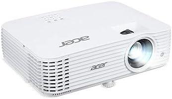 Acer H6531BD Full-HD DLP Cine en casa 1080p 3500 Lumen HDMI/VGA ...