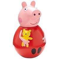 Weebles Serie 3 Peppa Pig Weeble - Peppa