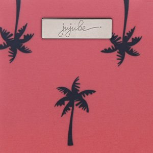 Ju-Ju-Be Coastal Collection Palm Beach - Be Rich from Ju-Ju