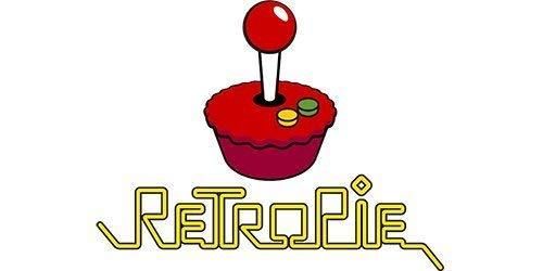 FL Techz RetroPie 90,000+ Games 128GB MicroSD Card for Raspberry Pi 2, 3 & 3B+ (Preloaded Micro Sd Cards)