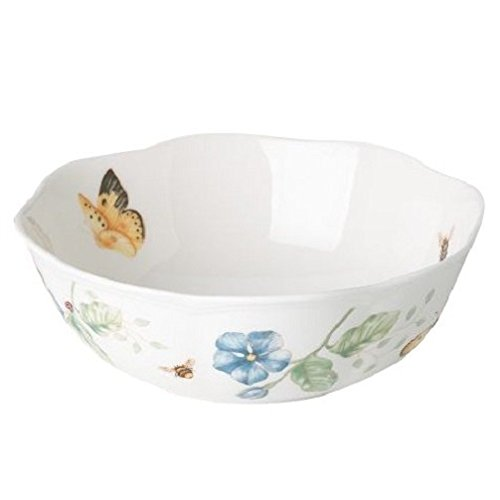 Lenox Butterfly Meadow All Purpose Bowl