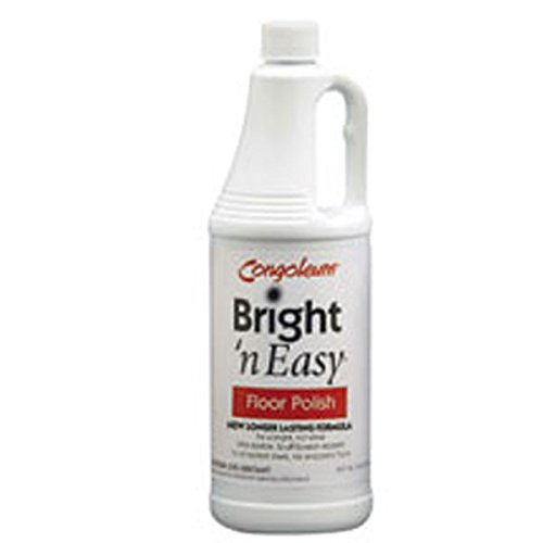 The 10 Best Enhanced Grout Sealer For 2019 Iexw Reviews