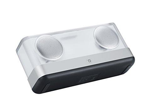 portable 20w speaker - 9