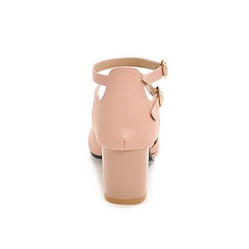Sandales Compens SLC04024 SLC04024 AdeeSu AdeeSu 8Hqw4tYp