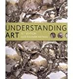 Thinking and Writing about Art, Fichner-Rathus, Lois, 0130955094