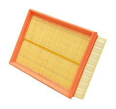 Pack of 1 Wix 49114 Air Filter