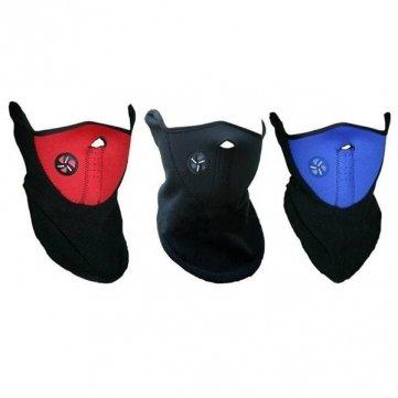 coupe chaud Casque Bheema Masque Masque de vent ski bicyclette Masque OIqxZB4wp